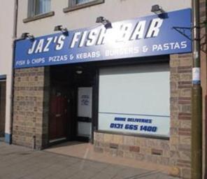 jaz-s-fish-bar.jpg